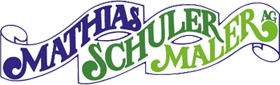Mschuler AG